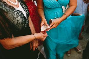 summer-weddings-greece-2