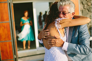 summer-weddings-santorini-greece-1