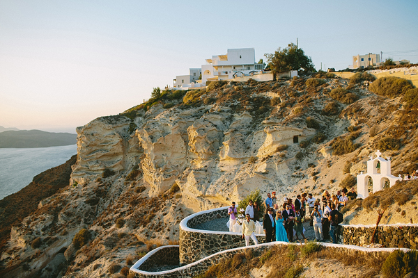 top-wedding-destinations-1