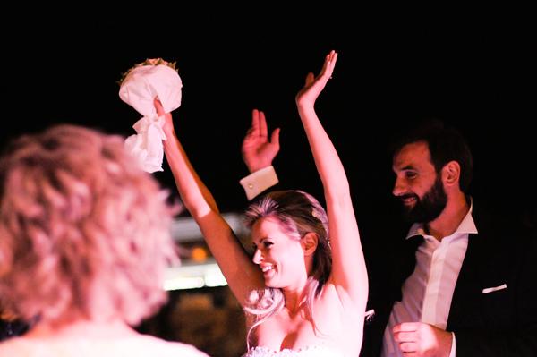Wedding Reception Entrance Songs Djs Showtime Chic Stylish