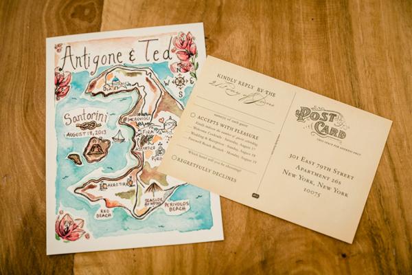 unique-wedding-invitations-1