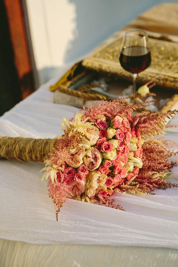 vintage-bridal-bouquetes-1