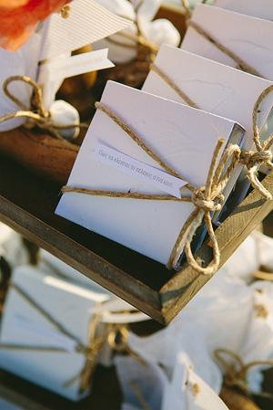 vintage-wedding-decoration-ideas-2