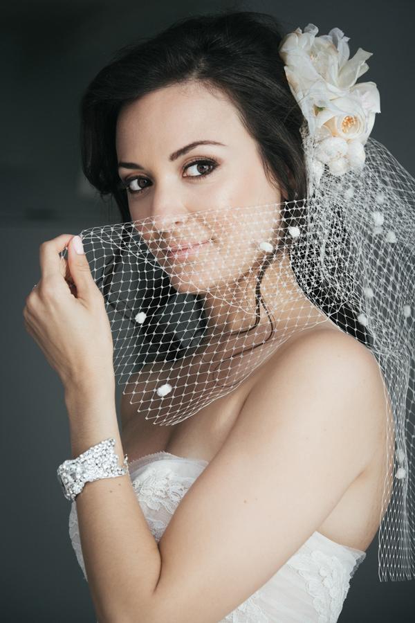 wedding-accessories-hair-1