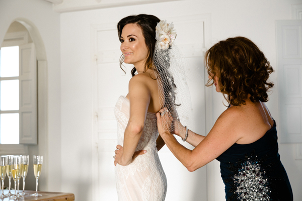 wedding-accessories-hair-2