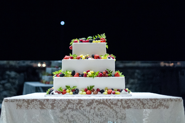 wedding-cakes-ideas-1