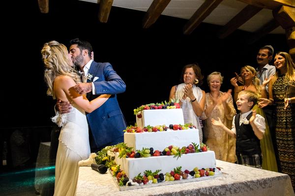 wedding-cakes-ideas-2