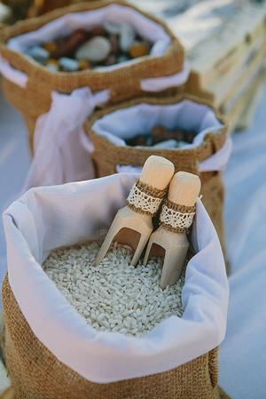 wedding-ceremony-santorini-1