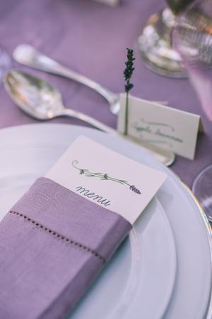 wedding-decor-elegant-purple