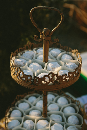 wedding-deserts-1