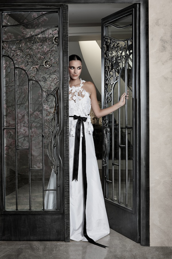 wedding-dress-Victoria-Kyriakides-2014