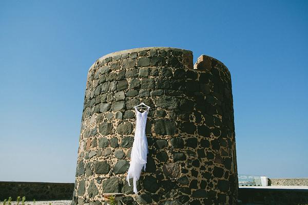 wedding-dress-island-wedding-1