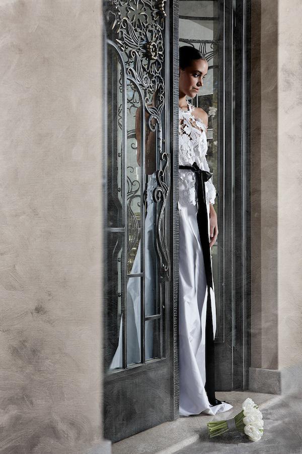 wedding-dress-with-belt-1