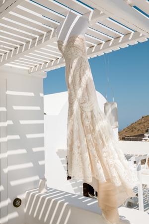 wedding-dresses-Ines-Di-Santo