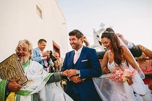 wedding-dresses-island-weddings-1