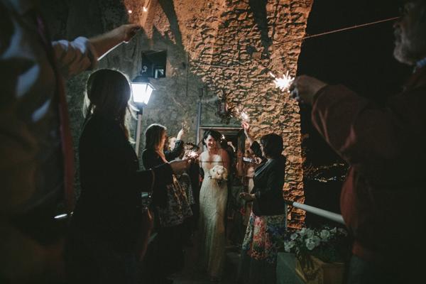 wedding-dresses-italy