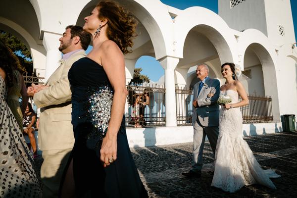 wedding-dresses-photos-1