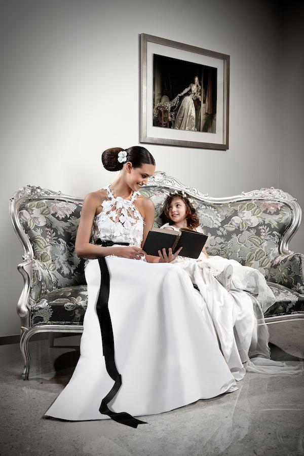 wedding-dresses-with-belt-1