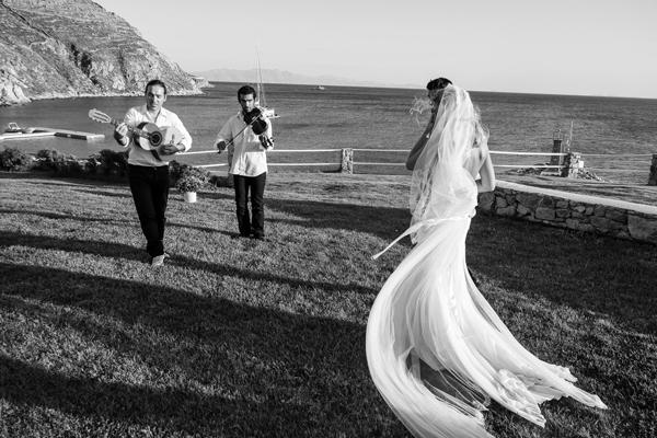 wedding-dresses-yolan-cris