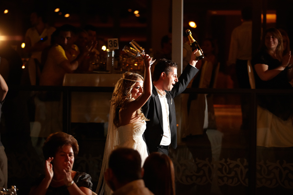 wedding-entrance-songs-for-bridal-party-2014