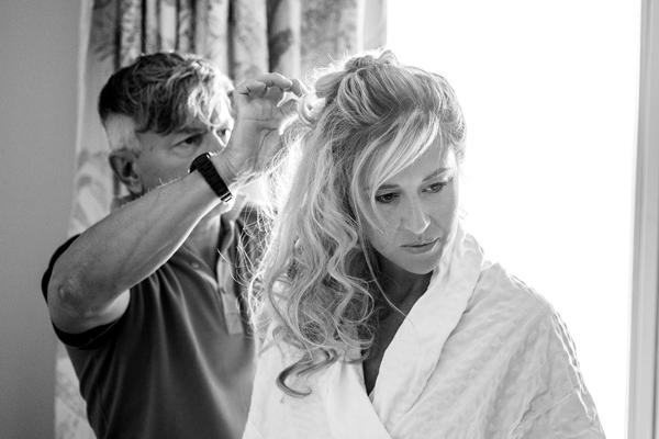 wedding-hairstyles-island