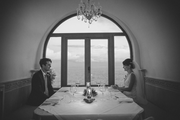 wedding-halls-italy