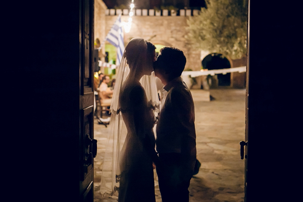 wedding-in-crete-2