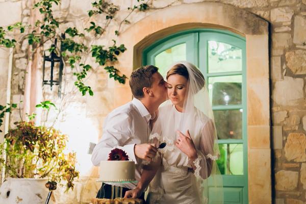 wedding-in-crete-greece