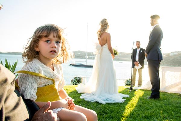 wedding-in-mykonos-greece