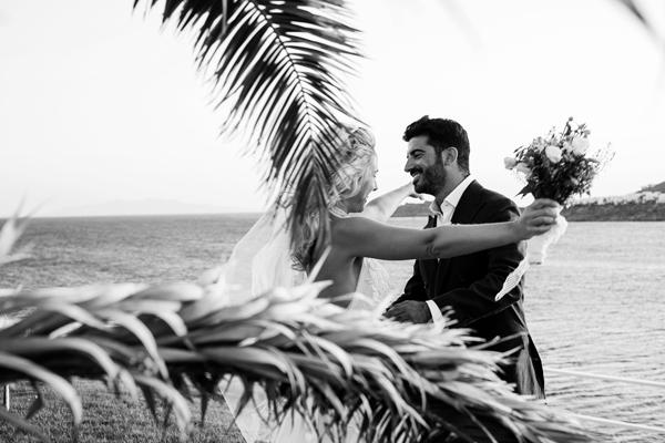 wedding-in-mykonos