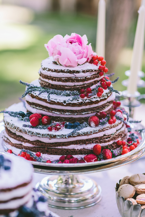 wedding-naked-cakes