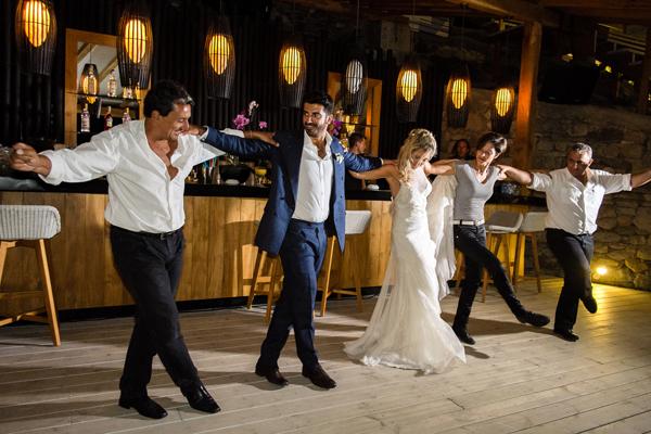 wedding-party-greece-1