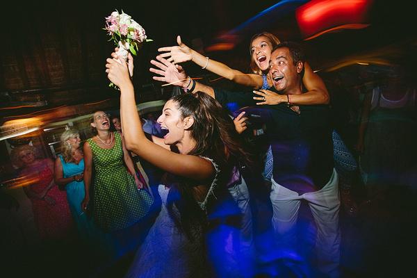 wedding-party-santorini-2