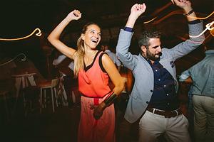 wedding-party-santorini-3