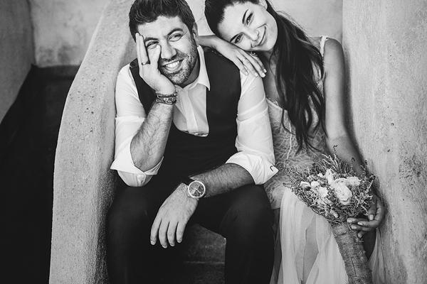 wedding-photographer-santorini-2
