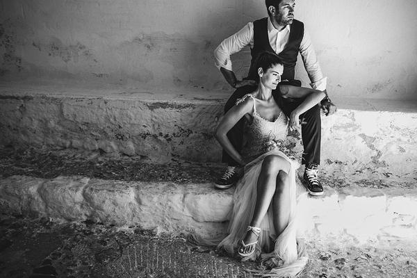 wedding-photographer-santorini