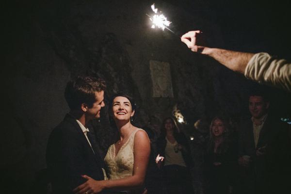 wedding-photographers-amalfi-coast-italy