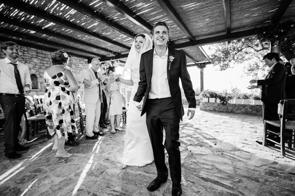 wedding-photography-crete