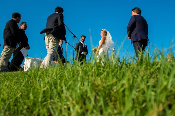 wedding-photography-mykonos