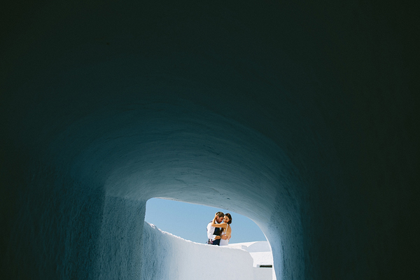 wedding-photography-santorini-4
