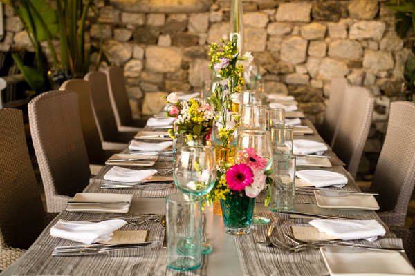 wedding-planner-mykonos-1