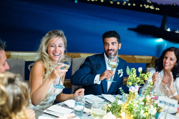 wedding-planner-mykonos