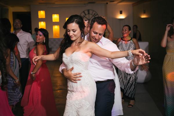 wedding-reception-dance-1