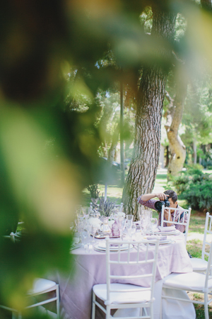 wedding-reception-decoration-ideas-rustic