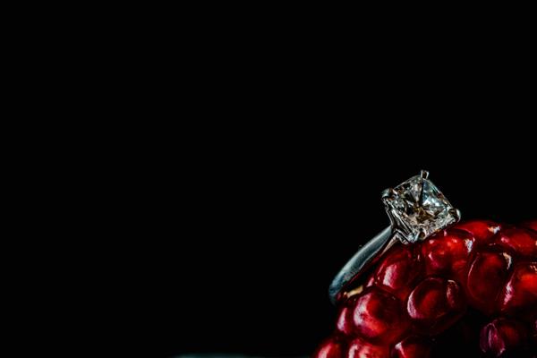 wedding-rings-photos-1