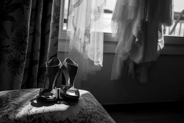 wedding-shoes-jimmy-choo1