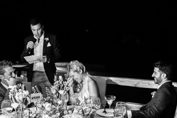 wedding-venue-mykonos-greece