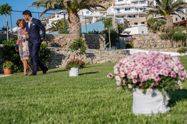 wedding-venue-mykonos