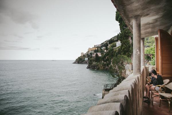 wedding-venues-amalfi-coast