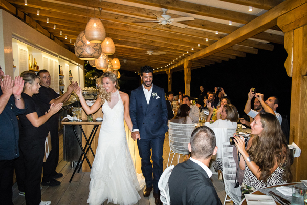 wedding-venues-mykonos